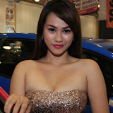 hot import nights manila models (140).JPG