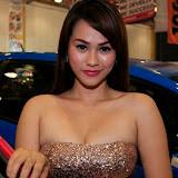 hot import nights manila models (140).JPG