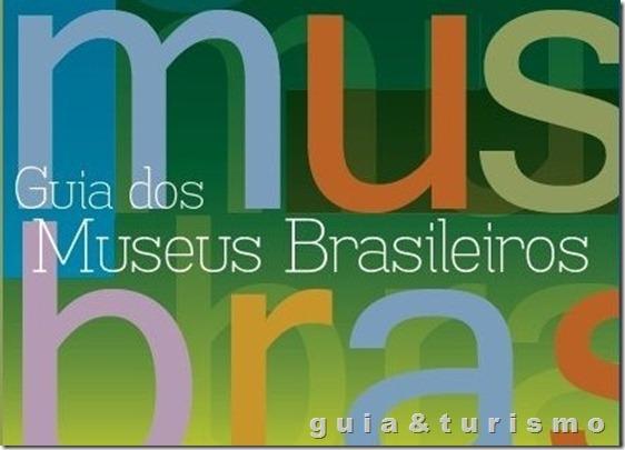 2643_Guia_dos_museus_brasileiros