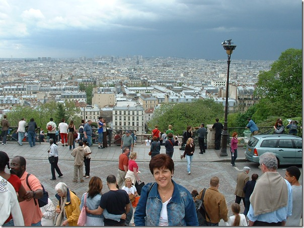 05052005-PARIS- 003
