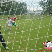 Kicken gegen Rechts (1), 2.7.2011, Mannswörth, 4.jpg