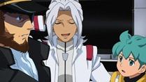[sage]_Mobile_Suit_Gundam_AGE_-_09_[720p][10bit][8D68705F].mkv_snapshot_21.16_[2011.12.04_19.07.47]