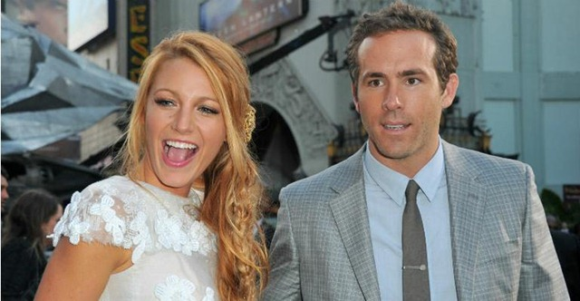 img-336754-blake-lively-e-ryan-reynolds