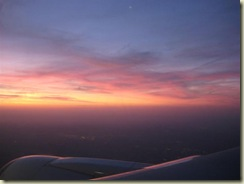 Approach to LHR (Small)