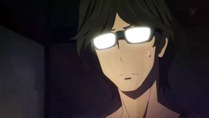 [WhyNot] Robotics;Notes - 06 [467DD58C].mkv_snapshot_15.09_[2012.11.16_20.44.25]