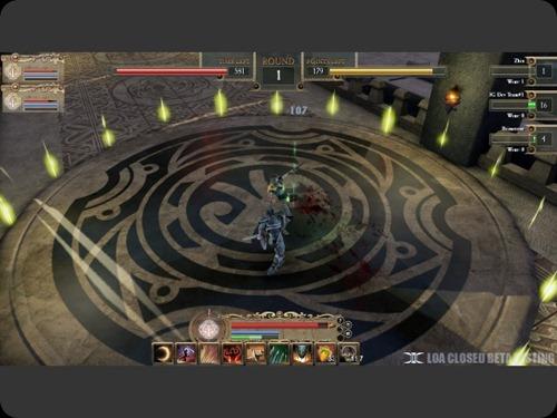 legends-of-aethereus_007