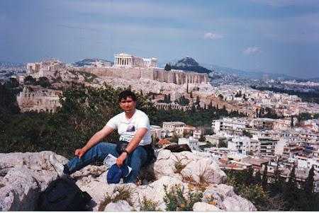 19. Grecia.jpg