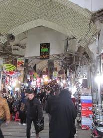 Iran (279)