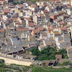 """quartiere """"A Grazia"""" - foto Domenico Oliveri"""