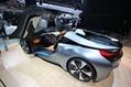 BMW-Detroit-Show_11