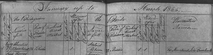 1855-Claudius v Beverhoudt-Adelaide Robson-44-zoom
