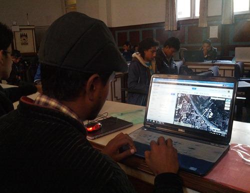 kathmandu mapup 2012 (10)