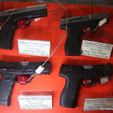 defense and sporting arms show - gun show philippines (299).JPG