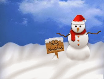 87_Feliz_Navidad_Happy_New_Year_freecomputer_destkopwallpaper_s