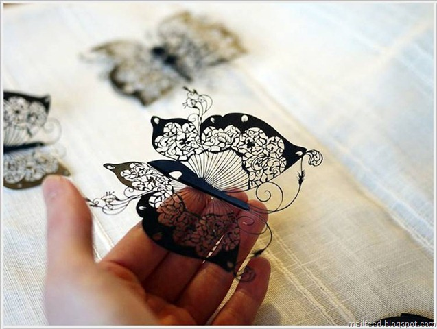 paper_art_02