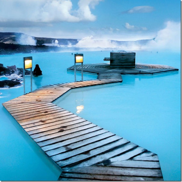 amazing-locations-world-41