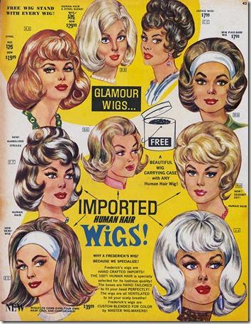 wigs122