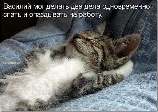 1304078123_kotomatrix_04