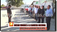12 VIDEO INICIAN HONORES A LA BANDERA DSP MPAL..mp4_000051720
