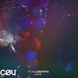 2014-03-01-Carnaval-torello-terra-endins-moscou-84