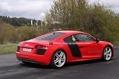 Audi-R8-e-Tron-10