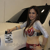 hot import nights manila models (162).JPG