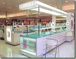 large_clinque-cosmetics