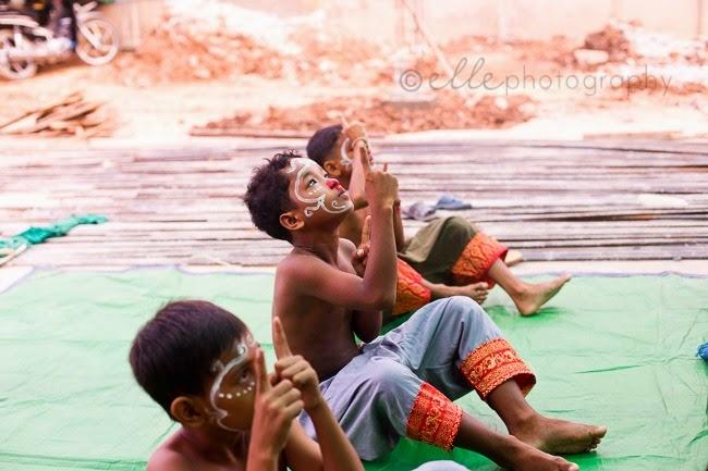 2014-09-29 Elle Cambodia 14060