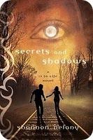 Secrets_and_ShadowsFinalCover