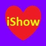 logo-iShow-1