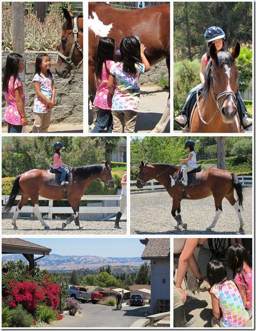 HorsebackRiding_portrait-000001