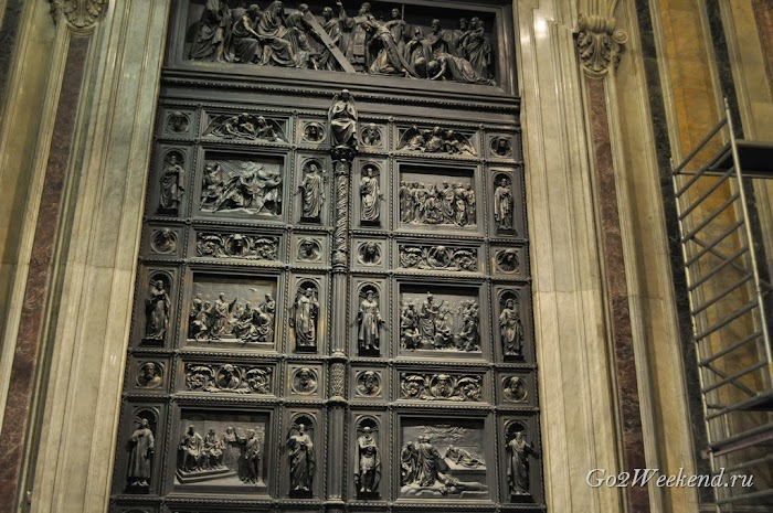 isaacs_cathedral_14.jpg