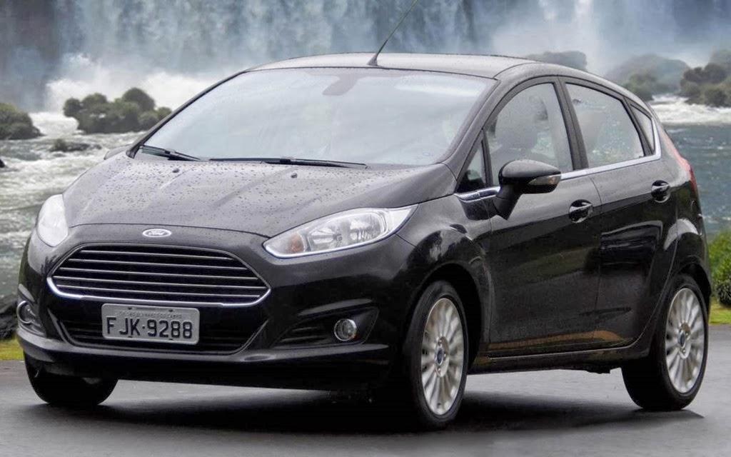 [New-Fiesta-Titanium-2014-preto%255B2%255D.jpg]