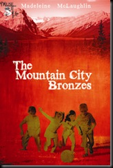 The Mountain City Bronzes 200x300 72DPI