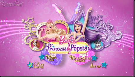 Barbie-princesa-estrella-del-pop_juguetes-juegos-infantiles-niсas-chicas-maquillar-vestir-peinar-cocinar-jugar-fashion-belleza-princesas-bebes-colorear-peluqueria_019