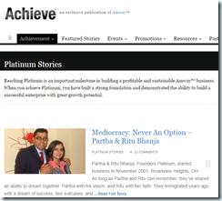 screenshot-www.achievemagazine.com 2014-10-11 12-40-05