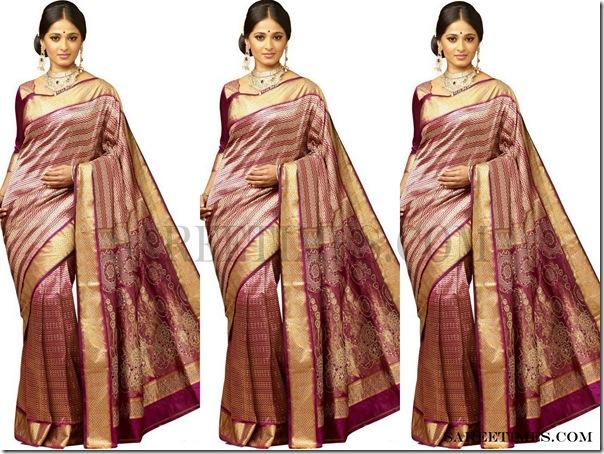 Anushka_Traditional_Saree (3)