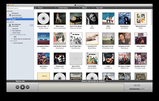 Captura de pantalla 2012-05-12 a la(s) 13.40.11