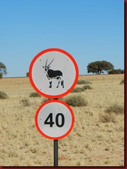 Road-signs-Namibia-(1)-for-web