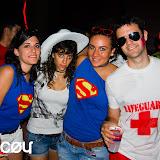 2012-07-21-carnaval-estiu-moscou-295