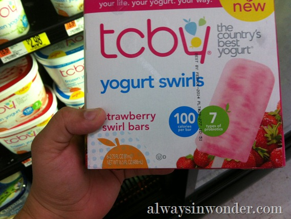 shopping for #TCBYGrocery (27)
