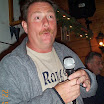 2004 karaoke 6.JPG