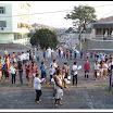 Encerramento Mês Mariano  -7-2012.jpg