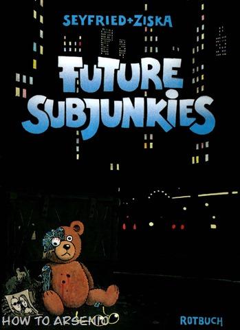 futursub_00a_cover