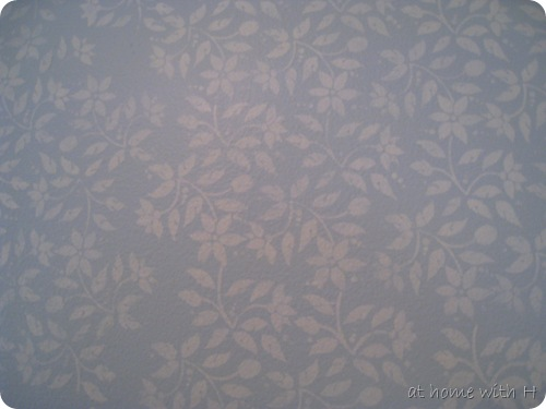 stencil_closeup_athomewith