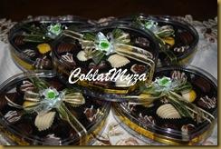 Coklat Myza 008