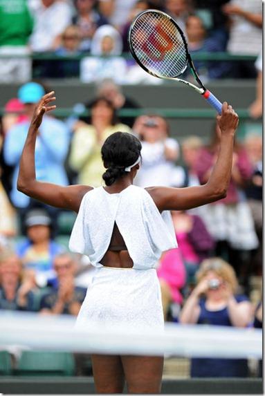 Venus Williams Championships Wimbledon 2011 eUVXoAjS3Snl