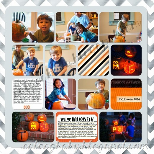 2014-10 pumpkinsWM