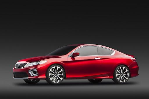 2013-Honda-Accord-Coupe-04.jpg