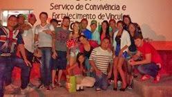 IMG_20131215_215039085